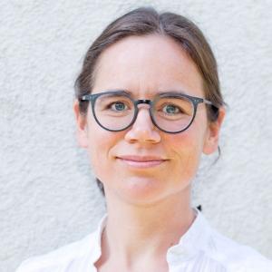 Katharina Gutmensch-Huhold