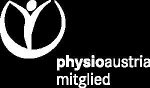 physio austria Mitglied